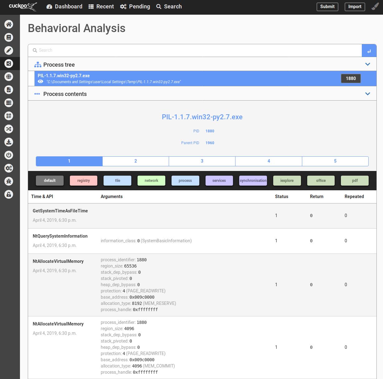 Cannot Assign Requested Address Ubuntu
